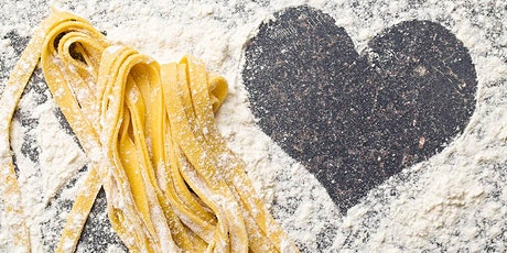 FREE - ThermoKitchen Pasta Making Workshop tickets