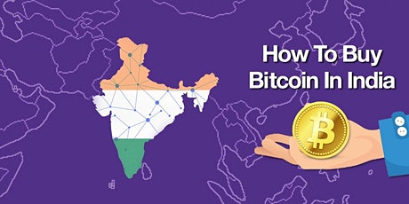 Buy or Sell Bitcoin, Ethereum, Litecoin, Ripple for Cash INR tickets