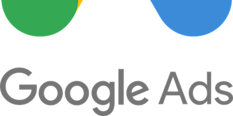 Live Online Course. Create Your First Google Ads / AdWords PPC Campaign tickets