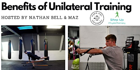 What is Unilateral Training & Why is it important? tickets