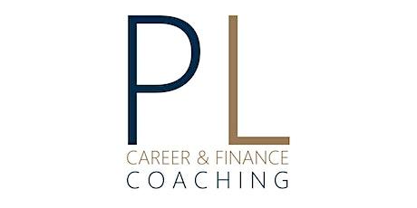 Live Webinar Finanzielle Bildung Tickets