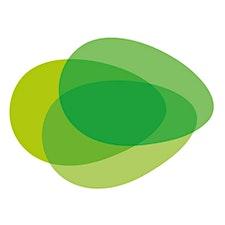 Start and Grow Enterprise logo