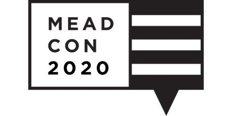 MeadCon 2020 tickets