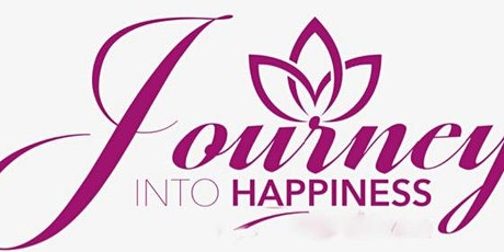 Journey Into Happiness - Sunday, April 26th - Talent, OR tickets