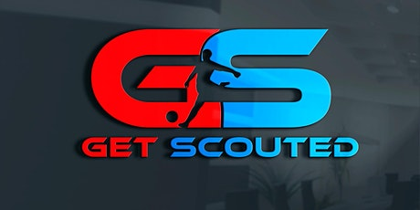 Get-Scouted Trial - May 5th - PM - u16 to u18 Book now for the Lowest Price tickets