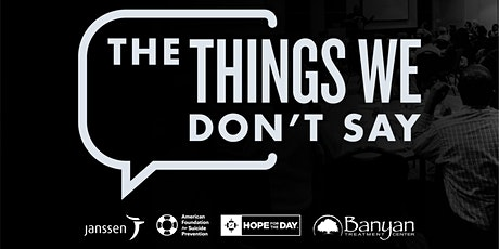 HFTD's Saturday Things We Don't Say - Digital Education tickets