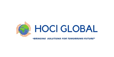 HOCL GLOBAL tickets