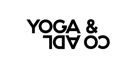 First Sundays | yoga + sweet tunes tickets