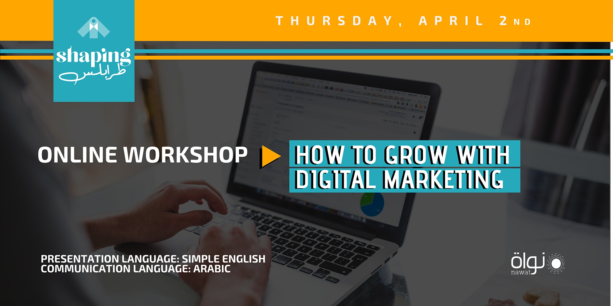 How to Grow With Digital Marketing