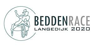 Beddenrace Langedijk 2021