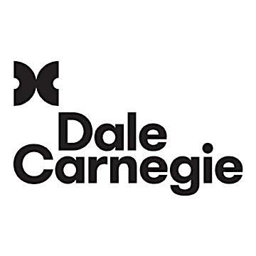 Dale Carnegie Deutschland  logo