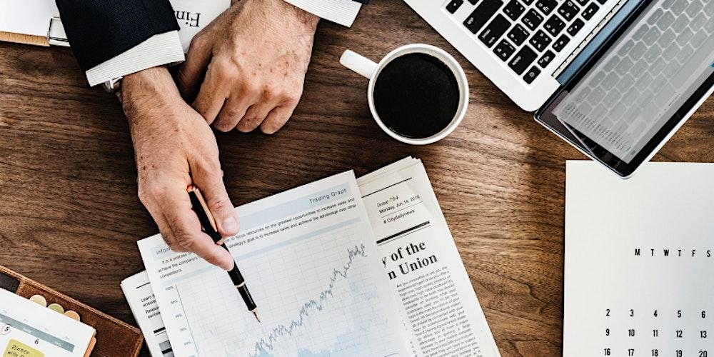 Online Forex Trading Basics Free