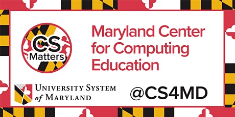 Computer Science Integration into K-5 Core-Content Instruction tickets
