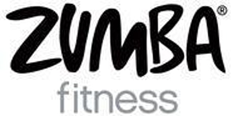 **CANCELLED UNTIL FURTHER NOTICE** Saturday 9.30am Zumba® at Severn Beach Village Hall tickets
