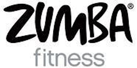 Monday 10.30am Zumba at David Lloyd Westbury - online for now! tickets