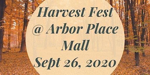 Arbor Place Mall Halloween 2020 Atlanta, GA Halloween Festival Events | Eventbrite