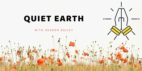 Quiet Earth tickets