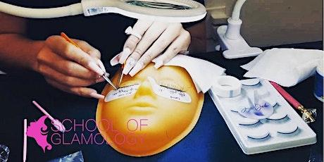 Monroe, La LIVE ONLINE TRAINING! Teeth Whitening 101 Certification tickets