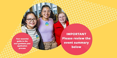 Undergraduate Student Nurse/Midwife Study Day 2020 tickets