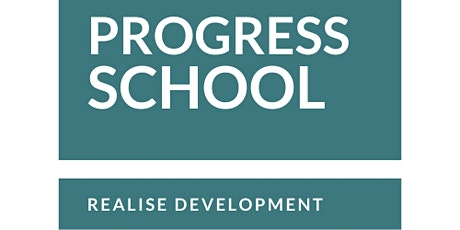 Progress School ONLINE tickets