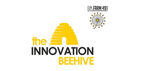 Webinar Series: Insights for Agri-Innovation with The Innovation Beehive tickets