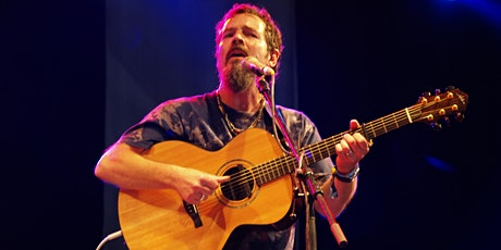 Music - Keith James the music of Yusuf - Cat Stevens tickets