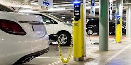 Webinar: Driver Engagement at Work - Ultra-Low Emission Vehicles tickets