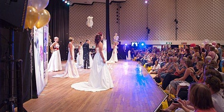 Wedding Exhibition - Lighthouse Poole 13.09.2020 tickets