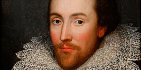 """27th """"Shakespeare on the Platform"""" Competition - Wednesday Nov 11th tickets"""