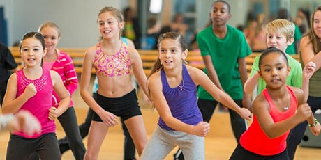 Dance & Moves (todas las edades) with LEASTRA 9063162974 entradas