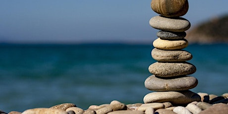 ONLINE: 4-week Introduction to Mindfulness Course tickets