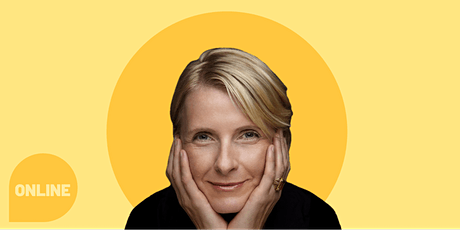 Elizabeth Gilbert – How to Seize the Day tickets