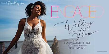 KCPWG Summer Engaged Show tickets