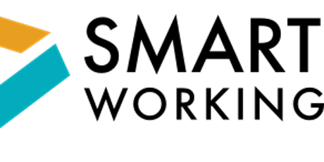 Smart Working focus group - G7 and G6 biglietti