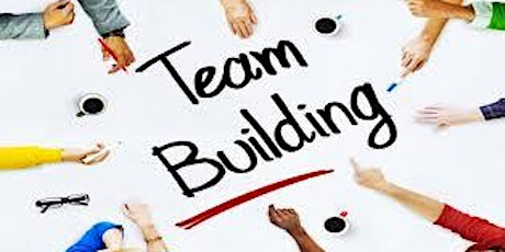 Building a Real Estate Team - What you need to know! 3 Hour CE LIVE VIDEO STREAMING tickets