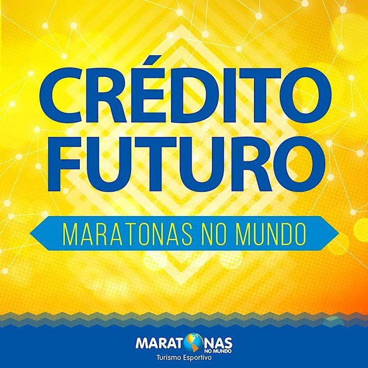 Imagem do evento CRÉDITO FUTURO - 2021