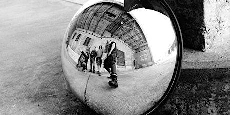 Jeremy's Ten: A Pearl Jam Tribute   RESCHEDULED tickets
