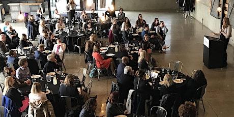 2020 Milwaukee Women's Leadership Luncheon tickets