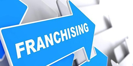 LIVE WEBINAR: Franchising as a Career, an Investment, or Both tickets