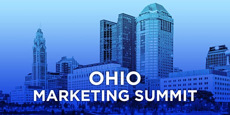 Ohio Marketing Summit tickets