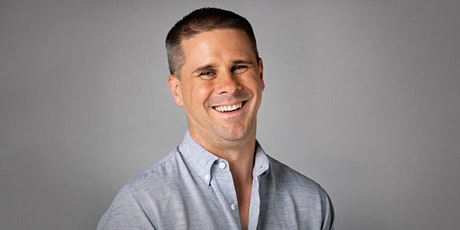 How's Pres. Trump Doing? w/ Former White House Comms Director Dan Pfeiffer tickets