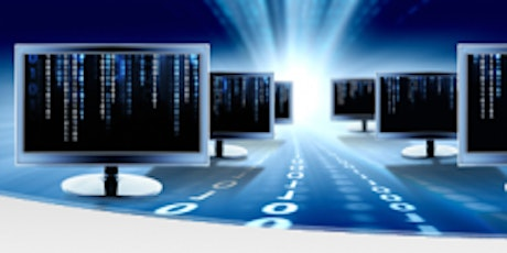 Online Graduate Degrees in Cyber Security tickets