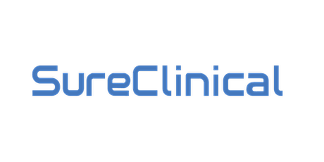 An Industry Perspective: eClinical Operations and Remote Monitoring tickets