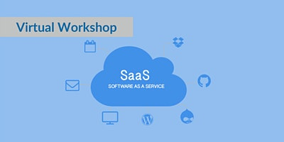 Vital Signs Of SaaS Businesses: Key Metrics And Models