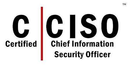 Indianapolis, IN | Certified CISO (CCISO) Certification Training - Includes Exam tickets