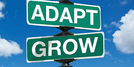How to Understand, Adapt and Grow Your Business in the Current Climate  tickets