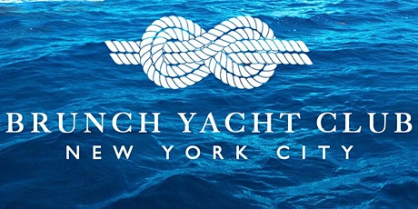 Sunday Brunch Yacht Club Cruise in Manhattan - Statue of Liberty Sightseeing Boat Party tickets