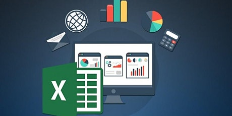 Free Data Analytics Bootcamp (SQL and Excel) - Online tickets