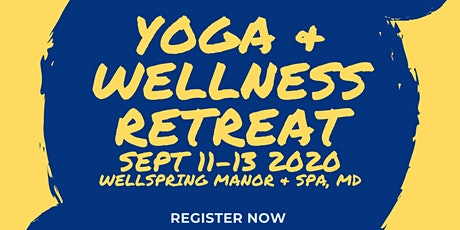 Akoma & Soul Yoga and Wellness Retreat tickets