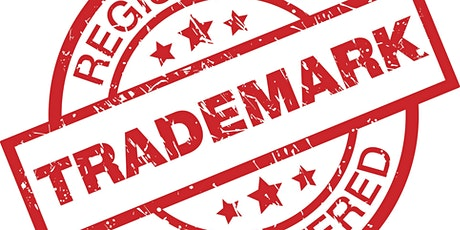 Trademarks and how to use them properly  tickets